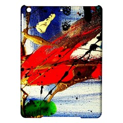 Catalina Island Not So Far 1 Ipad Air Hardshell Cases by bestdesignintheworld