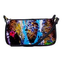 New   Well Forgotten Old 13 Shoulder Clutch Bags by bestdesignintheworld