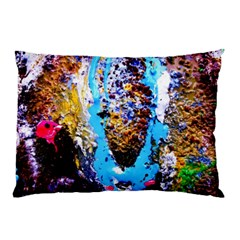 New   Well Forgotten Old 13 Pillow Case (two Sides) by bestdesignintheworld