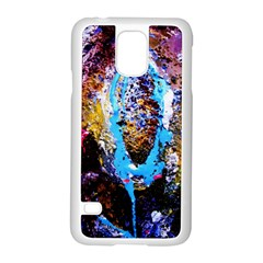New   Well Forgotten Old 13 Samsung Galaxy S5 Case (white) by bestdesignintheworld