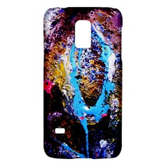 New   Well Forgotten Old 13 Galaxy S5 Mini by bestdesignintheworld