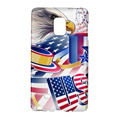 United States Of America Usa  Images Independence Day Galaxy Note Edge by Sapixe