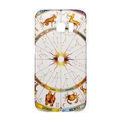 Zodiac  Institute Of Vedic Astrology Galaxy S6 Edge