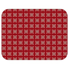 Christmas Paper Wrapping Paper Full Print Lunch Bag