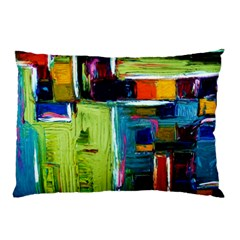 Marakesh 3 Pillow Case