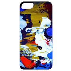 Balboa   Island On A Sand 21 Apple Iphone 5 Classic Hardshell Case by bestdesignintheworld