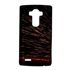 Metalworking Iron Radio Weld Metal Lg G4 Hardshell Case by Sapixe