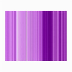 Background Texture Pattern Purple Small Glasses Cloth by Sapixe