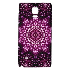 Background Abstract Texture Pattern Galaxy Note 4 Back Case by Sapixe