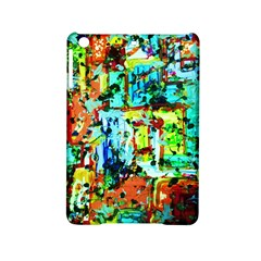 Birds   Caged And Free Ipad Mini 2 Hardshell Cases