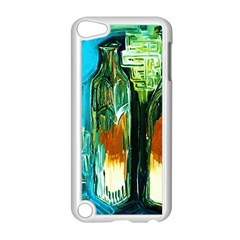 Ceramics Of Ancient Land 2 Apple Ipod Touch 5 Case (white)