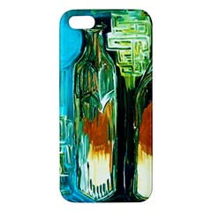 Ceramics Of Ancient Land 2 Iphone 5s/ Se Premium Hardshell Case