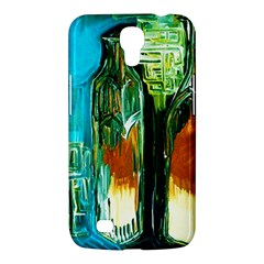 Ceramics Of Ancient Land 2 Samsung Galaxy Mega 6 3  I9200 Hardshell Case by bestdesignintheworld