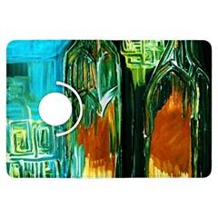 Ceramics Of Ancient Land 2 Kindle Fire Hdx Flip 360 Case