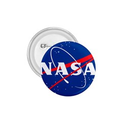 Nasa Logo 1 75  Buttons