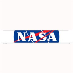 Nasa Logo Small Bar Mats