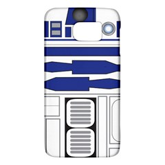R2 Series Astromech Droid Galaxy S6