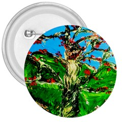 Coral Tree 2 3  Buttons