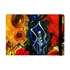 1 Butterfly 1 Ipad Mini 2 Flip Cases
