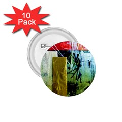 Hidden Stringsof Purity 7 1 75  Buttons (10 Pack)