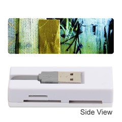 Hidden Stringsof Purity 7 Memory Card Reader (stick)