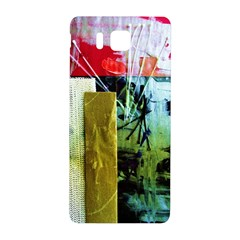 Hidden Stringsof Purity 7 Samsung Galaxy Alpha Hardshell Back Case