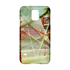 Hidden Strings Of Purity 1 Samsung Galaxy S5 Hardshell Case