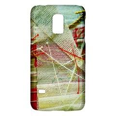 Hidden Strings Of Purity 1 Galaxy S5 Mini