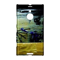 Hidden Strings Of Purity 9 Nokia Lumia 1520