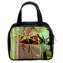 Hidden Strings Of Purity 12 Classic Handbags (2 Sides)