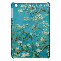 Almond Blossom  Apple Ipad Mini Hardshell Case