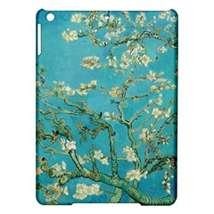 Almond Blossom  Ipad Air Hardshell Cases