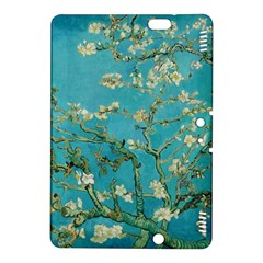 Almond Blossom  Kindle Fire Hdx 8 9  Hardshell Case