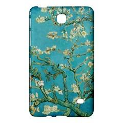 Almond Blossom  Samsung Galaxy Tab 4 (8 ) Hardshell Case