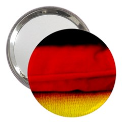Colors And Fabrics 7 3  Handbag Mirrors