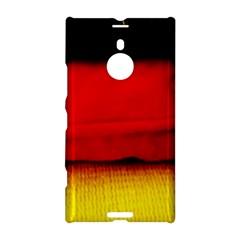 Colors And Fabrics 7 Nokia Lumia 1520