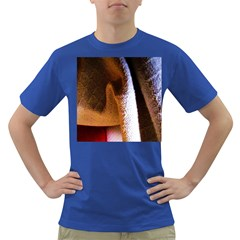 Colors And Fabrics 28 Dark T Shirt