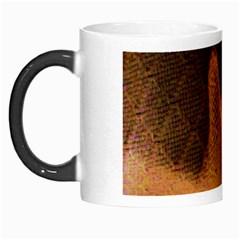 Colors And Fabrics 28 Morph Mugs