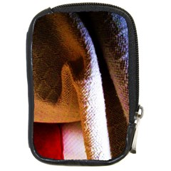 Colors And Fabrics 28 Compact Camera Cases
