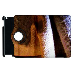 Colors And Fabrics 28 Apple Ipad 2 Flip 360 Case