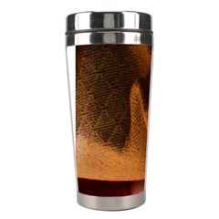 Colors And Fabrics 28 Stainless Steel Travel Tumblers