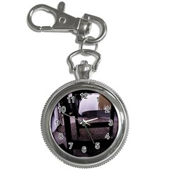 Colors And Fabrics 27 Key Chain Watches by bestdesignintheworld