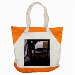 Colors And Fabrics 27 Accent Tote Bag
