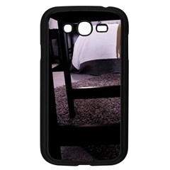 Colors And Fabrics 27 Samsung Galaxy Grand Duos I9082 Case (black) by bestdesignintheworld