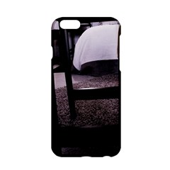 Colors And Fabrics 27 Apple Iphone 6/6s Hardshell Case