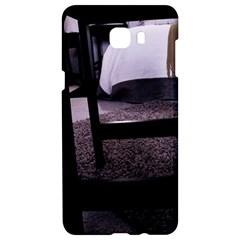Colors And Fabrics 27 Samsung C9 Pro Hardshell Case