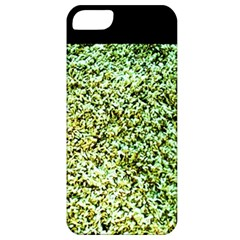 Colors And Fabrics 26 Apple Iphone 5 Classic Hardshell Case