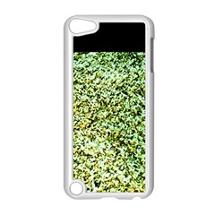 Colors And Fabrics 26 Apple Ipod Touch 5 Case (white)
