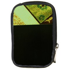 Colors And Fabrics 24 Compact Camera Cases