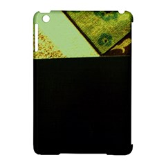 Colors And Fabrics 24 Apple Ipad Mini Hardshell Case (compatible With Smart Cover)